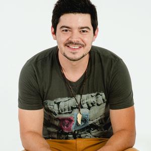 Edson Júnior - Fotos